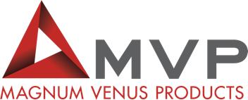 Magnum Venus Products