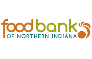 Foodbank Northern Indiana