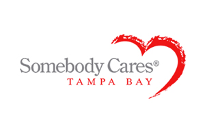 Someone Cares Tampa Bay