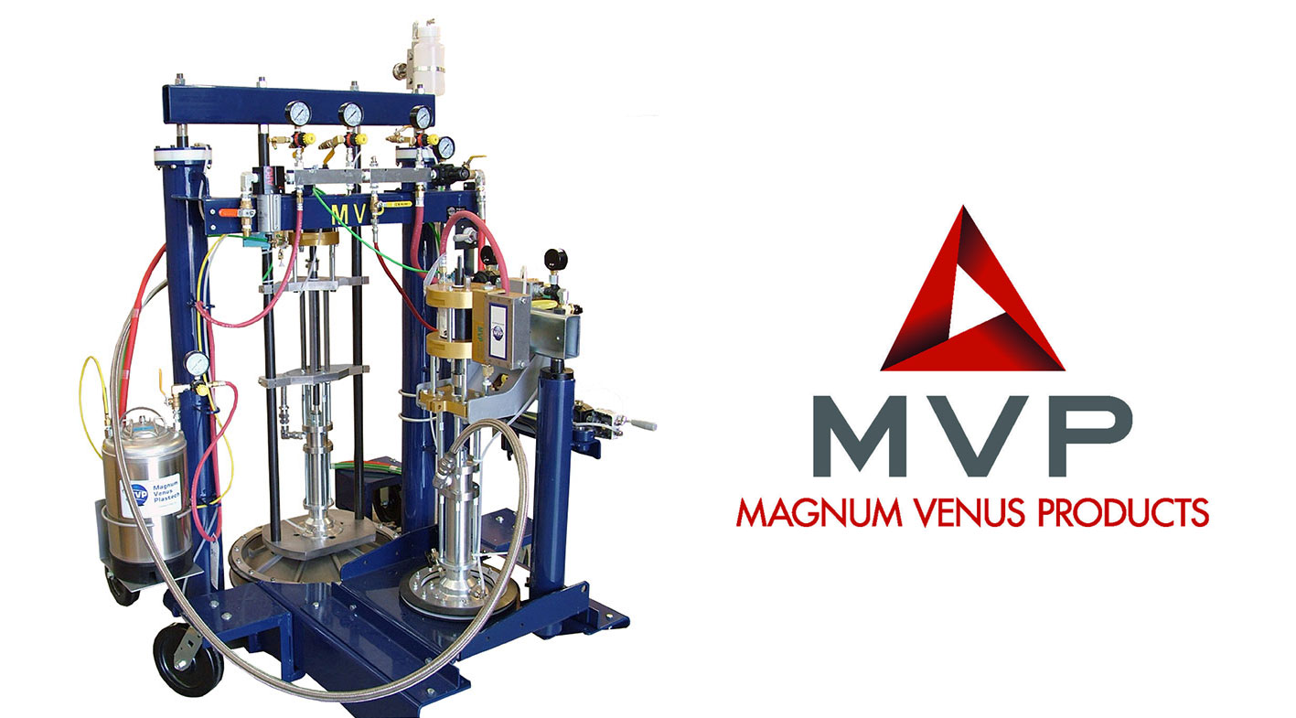 MVP-Patriot-Adhesive-Systems-Deliver-Industry-Leading-Performance